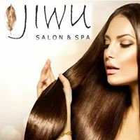 Jiwu Salon & Spa