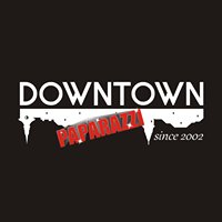 Downtown Paparazzi