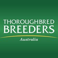 Thoroughbred R&D Levy Proposal