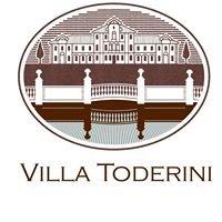 Agriturismo Villa Toderini Conegliano-Treviso