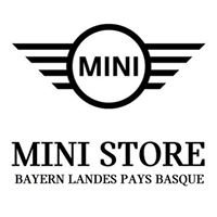 MINI Bayern Landes Pays Basque Dax