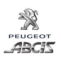 Peugeot Abcis Pyrénées