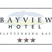 Bayview Hotel Plettenberg Bay