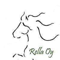 Rella Vinur Oy
