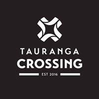 Tauranga Crossing