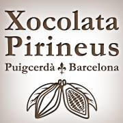 Xocolata Pirineus