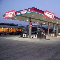 Hoyer Autohof Cloppenburg
