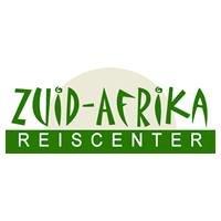 Zuid-Afrika Reiscenter