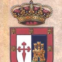 Ayuntamiento de Castellar de Santiago
