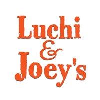 Luchi & Joey's Downtown