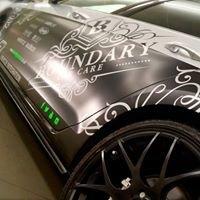 Boundary Car Care Ltd