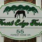 Forest Edge Farm