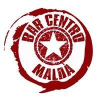 Centro Maldà