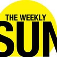 The Weekly Sun
