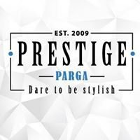 Prestige Cocktail BAR Parga
