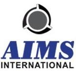 AIMS International, Inc.