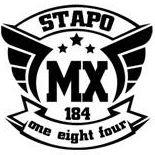 Stapomx