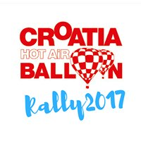 Croatia Hot Air Balloon Rally