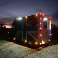 Matt East Equine Transport