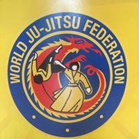 World Jujitsu Federation HQ