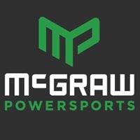 McGraw Powersports