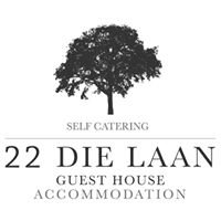 22 Die Laan Self Catering Guest House Accommodation