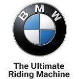 Herpigny Motors - BMW Motorrad Namur