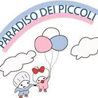 Paradiso dei Piccoli