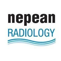 Nepean Radiology