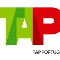 TAP Portugal RU