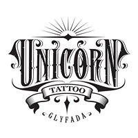 Unicorn Tattoo & Body Piercing