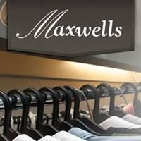 Maxwells Drycleaning