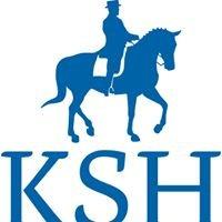 Oy KS-Horses Ltd