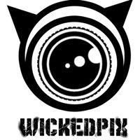 Wicked Pix