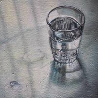 Marinda Combrinck Art
