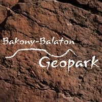 Bakony-Balaton Geopark