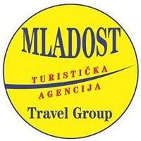 Travel agency Mladost Travel