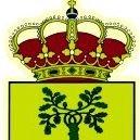 Ayuntamiento de Robledollano