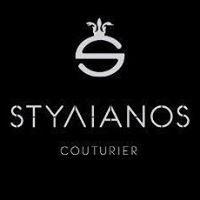STYLIANOS Atelier