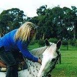 Mohegan Equestrian & Healing Centre