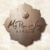 Mai Ram Yoga