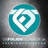 Swen.Hermann/diefolientechniker.de