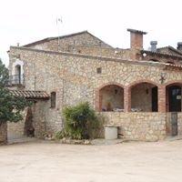 Restaurant Mas Pla @ Ranxos de Bonany