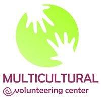 Multicultural Volunteering Centre