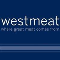 Westmeat