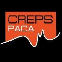 CREPS PACA, site d'Aix en Provence