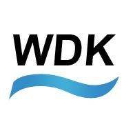 WDK Hafen und Lager GmbH