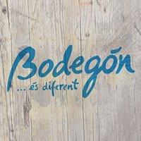 Bodegón (Torredembarra)