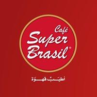 Café Super Brasil