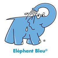 Elephant Bleu Les Arcs sur Argens